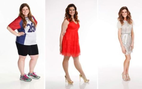 """Biggest Loser"" Lost Too Much"