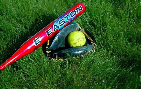 Origination of Softball