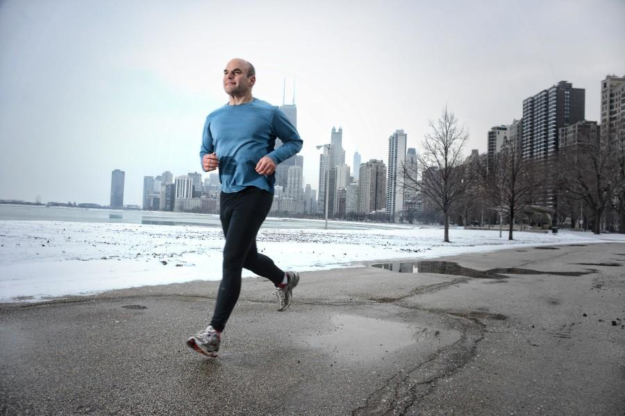 The+Couch-to-5k+Running+Plan