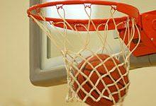 FFTF Boys Basketball Game