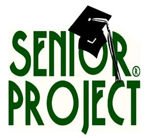 Senior Project Deadlines