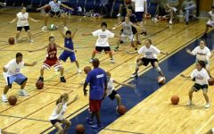Image from: https://www.advantagebasketball.com/try-outs.htm