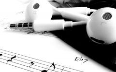 How Music Helps Kids in School