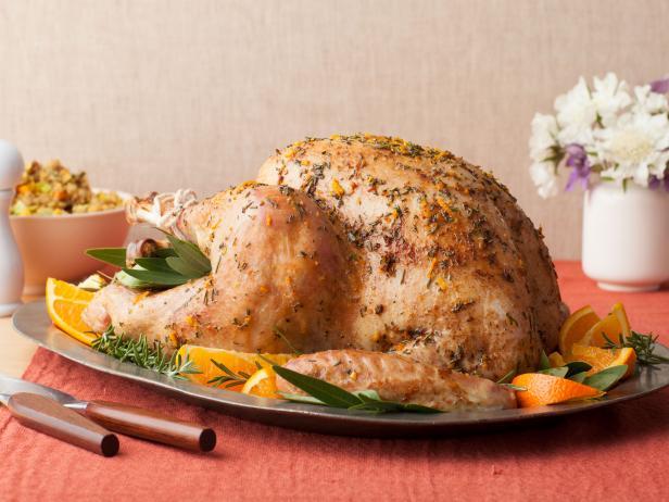 BT0809H_roasted-thanksgiving-turkey_s4x3.jpg.rend.snigalleryslide