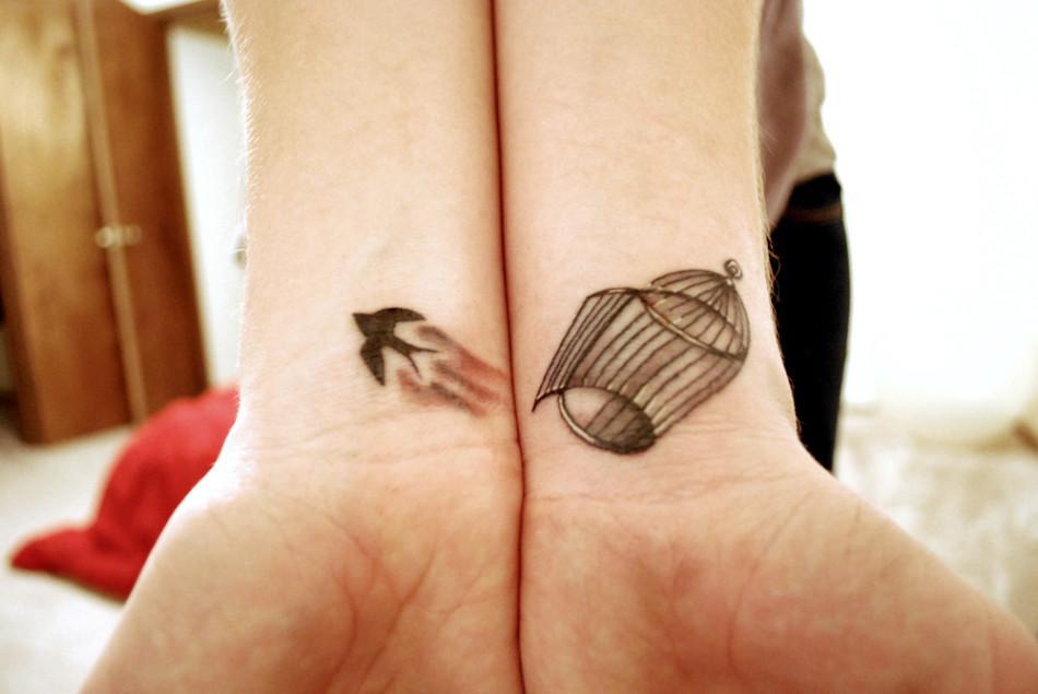 Tattoo+Fads