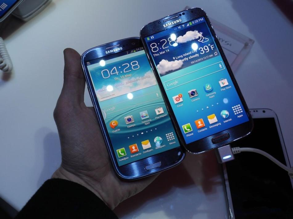 Samsung+Galaxy+S5+out+by+April%3F%21