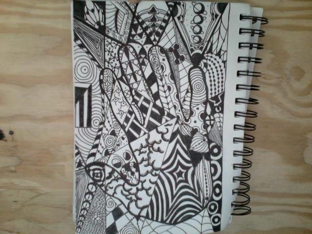 Doodling+Good+or+Bad%3F
