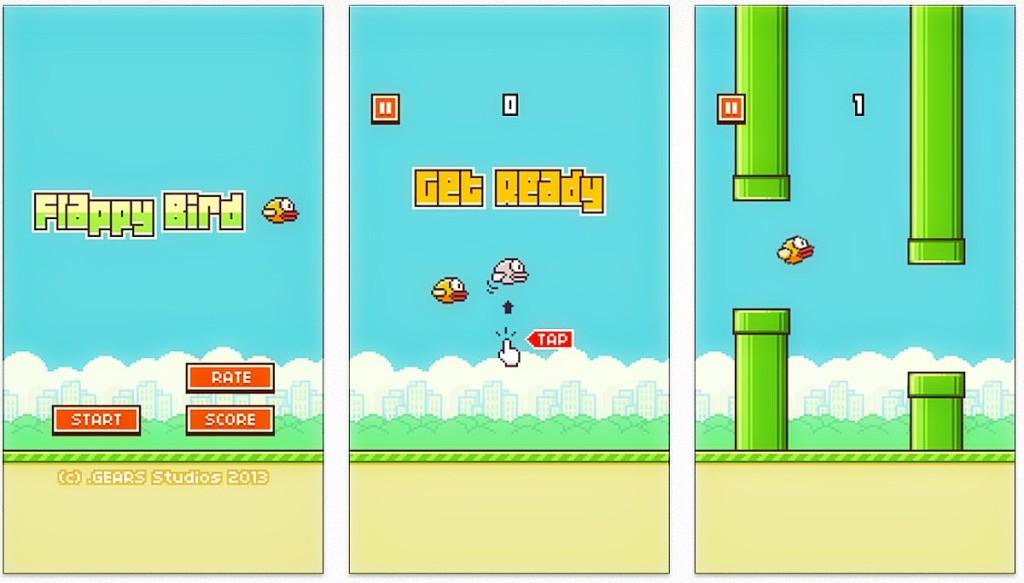 http://www.forbes.com/sites/anthonykosner/2014/02/11/bird-gotta-fly-why-flappy-bird-flew-the-coop/