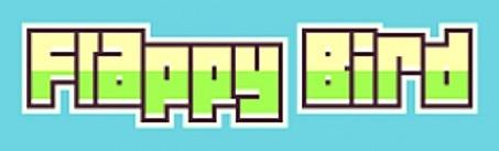 Flappy_Bird_Logo