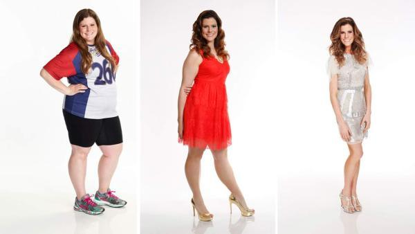 """""""Biggest Loser"""" Lost Too Much"""