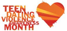 teen-dating-violence-awareness-month