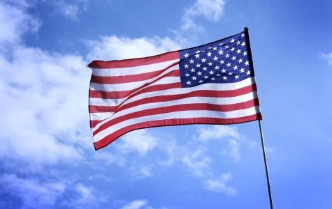 The Pledge of Allegiance: Discriminatory?