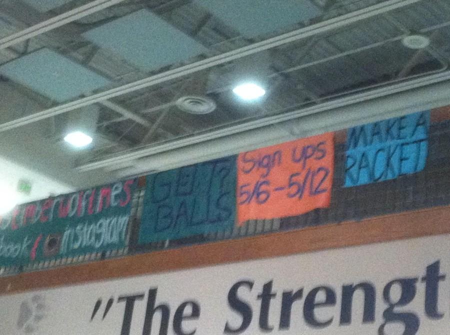 Got+Balls%3F+Come+to+the+LCHS+Kickball+Tournament%21