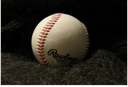 Baseball Districts Updates