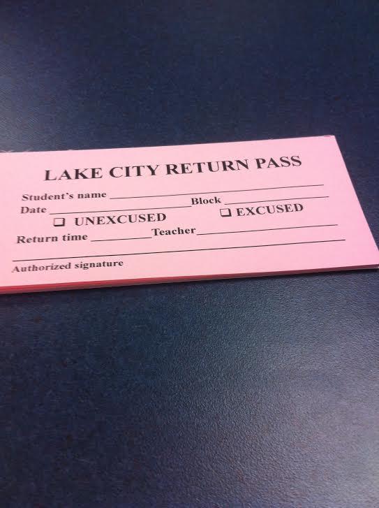 LC+Tardy+passes.