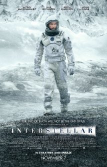 New Movies in November