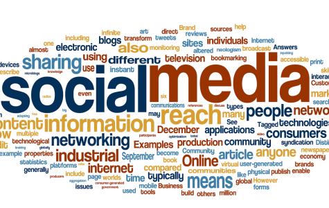 Is Social Media Overused?
