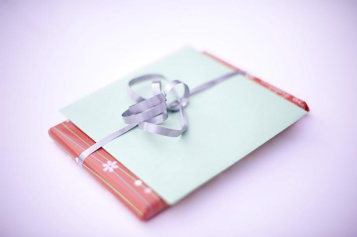 The+Perfect+Gift