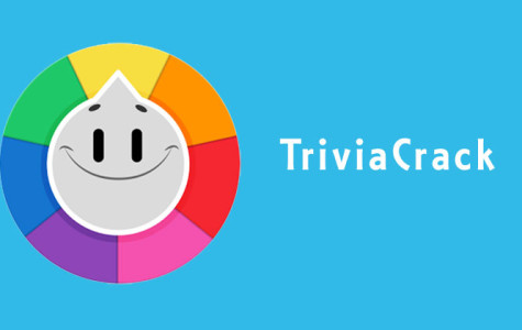 Trivial Madness