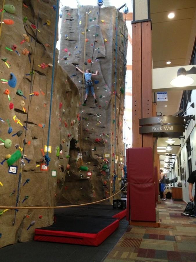 Rock+Climbing+Club