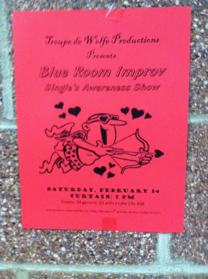 Blue+Room+Improv+Presents%3A+Singles+Awareness+Show