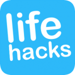 Fitness 4 You: Life Hacks