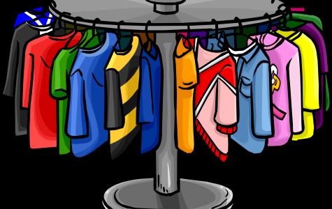 Lake City Dress Code