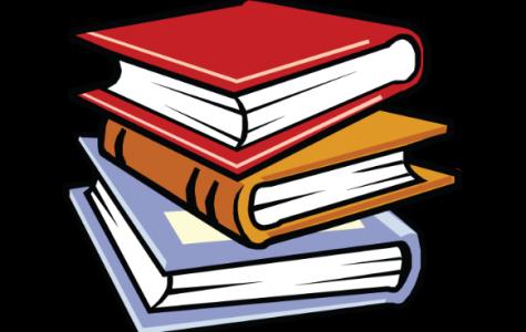 Lake City Library Turning Public