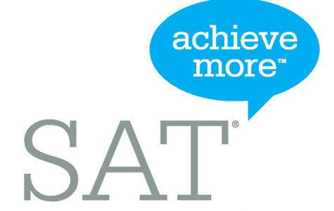 ACT, SAT, ISAT, Oh my!