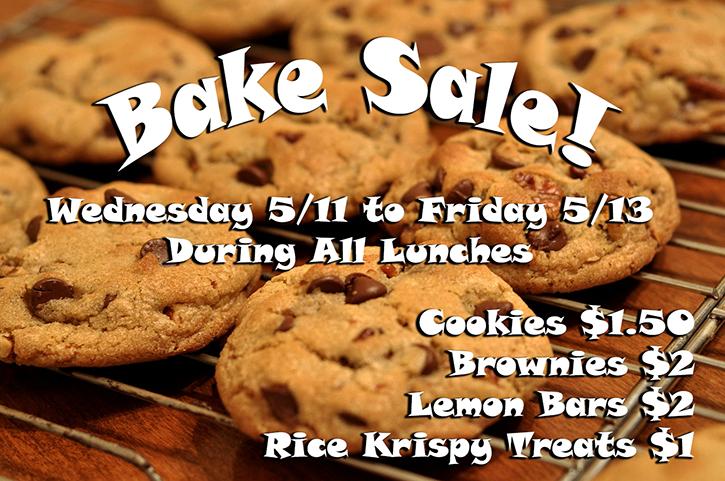 Bake+Sale%21