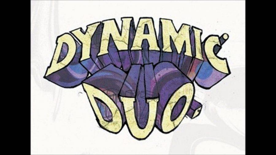 Dynamic+Duos