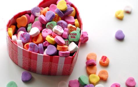 Why Valentines Day Sucks