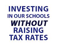 Source: cdaschools.org