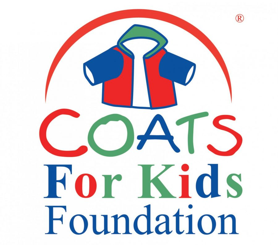 Image from: Coats-for-kids.org