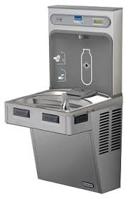 Image from prodrinkingfountains.com