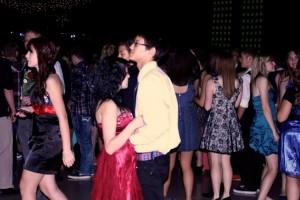 dance1-900x600